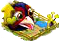 pheasant_upgrade_1.png