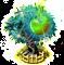 poisonapple_upgrade_2.png
