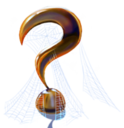 questionmark_large.png