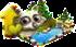 raccoon_upgrade_1.png