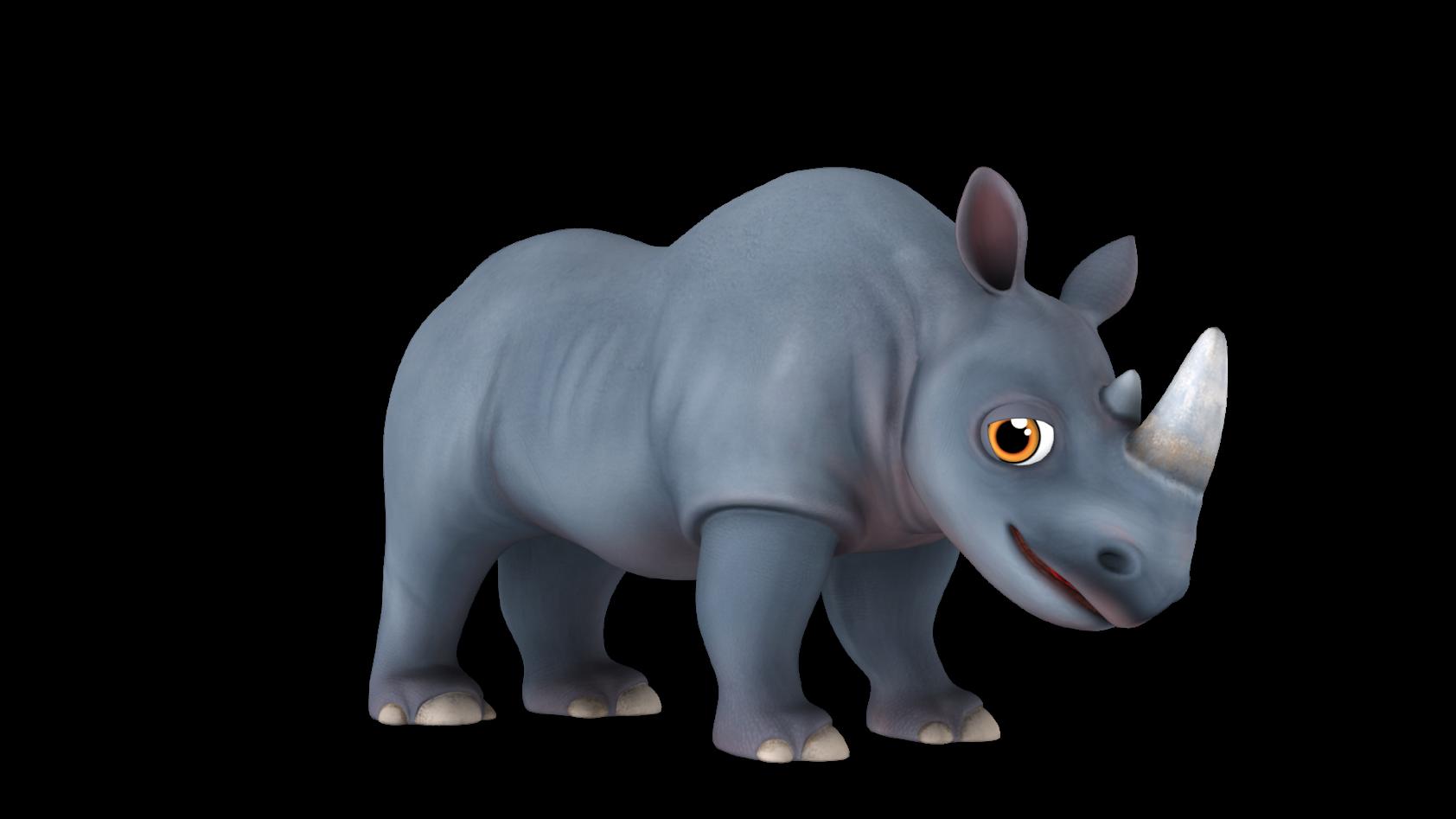 rhino_stable_00_regular_MR-02.png