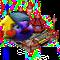robin_upgrade_3.png
