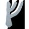 rune01_icon_big.png