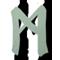 rune02_icon_big.png