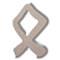 rune03_icon_big.png