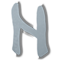 rune06_icon_big.png