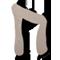 rune08_icon_big.png
