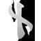 rune10_icon_big.png