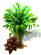 salakpalm_upgrade_0.png