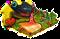 salamander_upgrade_3.png