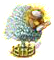 salttree_upgrade_2.png