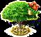sandalwood_upgrade_2.png