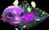 slime_upgrade_0.png