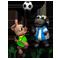 soccerjun2016ballpractice_icon.png