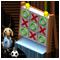 soccerjun2016soccergame_icon.png