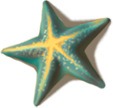 starfish_01.png