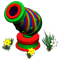 summergiveawayjun2016canon_icon.png