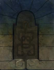 temple_door_center_uncut.png