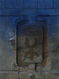 temple_door_left_uncut.png