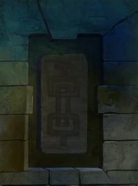 temple_door_right_uncut.png