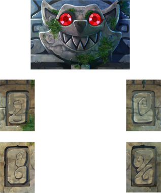 temple_room6.png