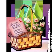 valentine2016_basket1_big.png