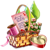 valentine2016_basket2_big.png