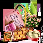 valentine2016_basket3_big.png