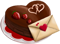 valentine2016_dropitem_cakegift_icon_big.png