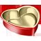 valentine2016_millproduct_bakingpan_icon_big.png