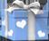 valentine2016_rewardbox_cat_icon_big.png