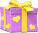 valentine2016_rewardbox_goat_icon_big.png