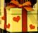 valentine2016_rewardbox_panda_icon_big.png