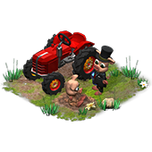 valentinerowsalefeb2018tractor_big.png