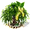 weepingwillow_upgrade_1.png