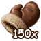 winteractivityevent2015_dropitem-gloves_package150.png