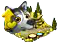 wolf_upgrade_1.png