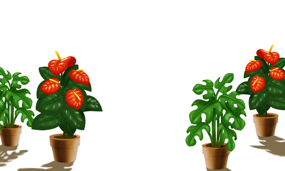 worldwaterdays2016_plants_state5.png