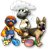 worldwaterdays2016_sale_eventtimer_cloudrow.png