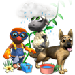 worldwaterdays2016_sale_paymenticon_110x110.png